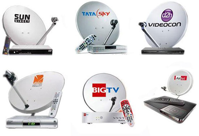 dish online recharge