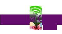 Rechargework.com