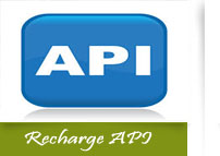 Mobile Recharge, Free Recharge API, Recharge website, online